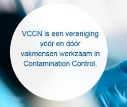 Nationaal Symposium Contamination Control