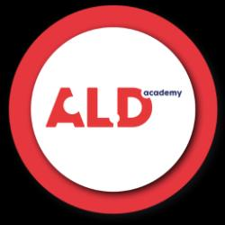 3 ALD and ALE courses