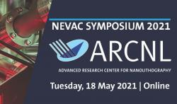 NEVAC Symposium 2021