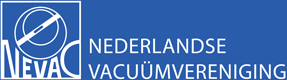 NEVAC NEDERLANDSE VACUÜMVERENIGING